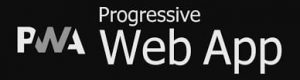 Progressive Web Apps by TECPOLUK